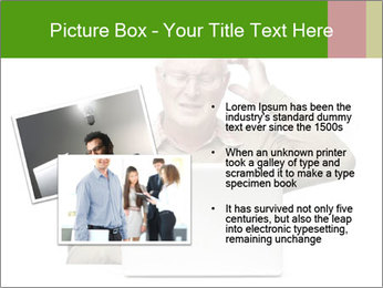 0000073138 PowerPoint Templates - Slide 20