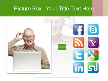 0000073138 PowerPoint Templates - Slide 21