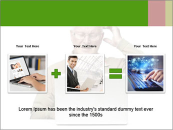 0000073138 PowerPoint Templates - Slide 22