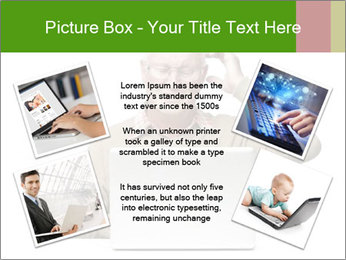 0000073138 PowerPoint Templates - Slide 24