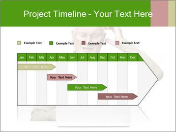 0000073138 PowerPoint Templates - Slide 25