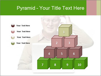 0000073138 PowerPoint Templates - Slide 31
