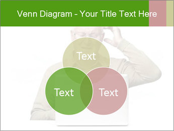 0000073138 PowerPoint Templates - Slide 33
