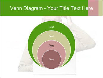 0000073138 PowerPoint Templates - Slide 34