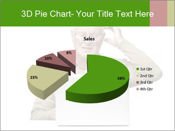 0000073138 PowerPoint Templates - Slide 35