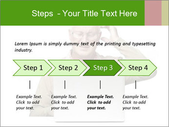 0000073138 PowerPoint Template - Slide 4