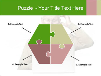 0000073138 PowerPoint Templates - Slide 40