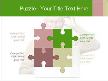 0000073138 PowerPoint Templates - Slide 43