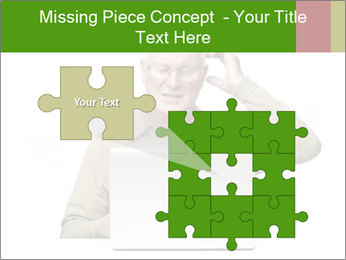 0000073138 PowerPoint Templates - Slide 45