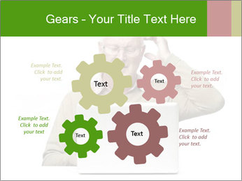 0000073138 PowerPoint Templates - Slide 47