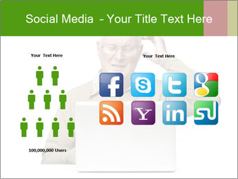 0000073138 PowerPoint Template - Slide 5