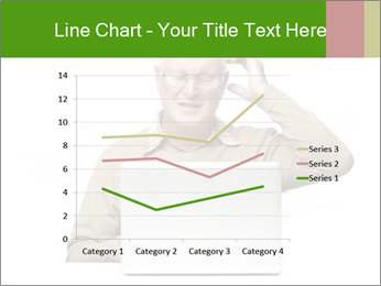 0000073138 PowerPoint Templates - Slide 54