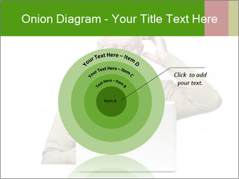 0000073138 PowerPoint Templates - Slide 61