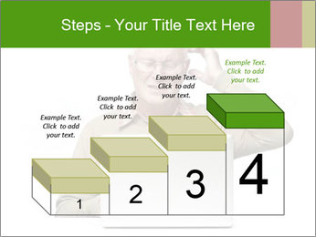0000073138 PowerPoint Templates - Slide 64