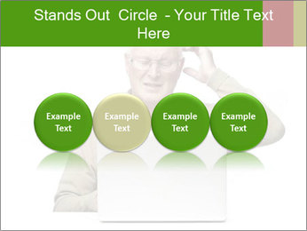 0000073138 PowerPoint Templates - Slide 76