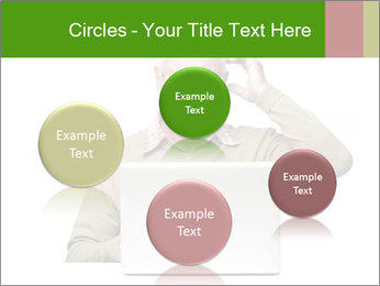 0000073138 PowerPoint Templates - Slide 77