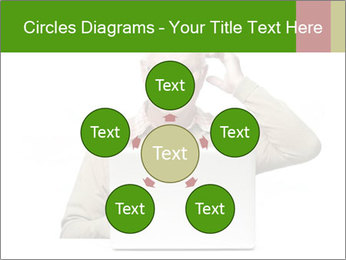 0000073138 PowerPoint Templates - Slide 78