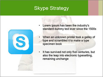 0000073138 PowerPoint Template - Slide 8