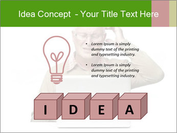 0000073138 PowerPoint Templates - Slide 80