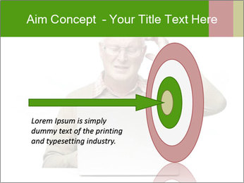 0000073138 PowerPoint Template - Slide 83