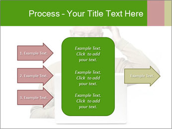 0000073138 PowerPoint Templates - Slide 85