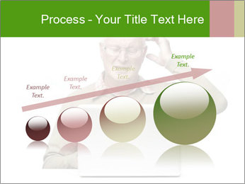 0000073138 PowerPoint Templates - Slide 87