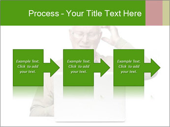 0000073138 PowerPoint Templates - Slide 88