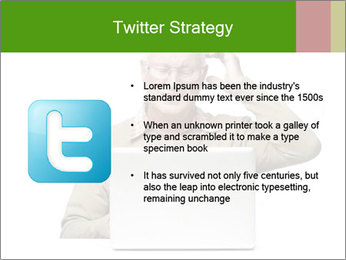 0000073138 PowerPoint Templates - Slide 9