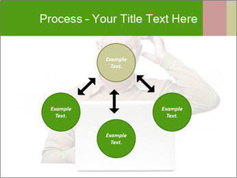 0000073138 PowerPoint Templates - Slide 91