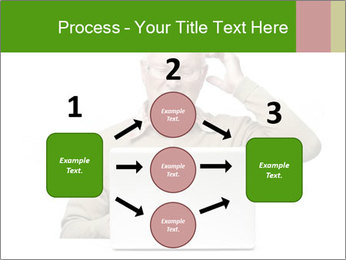 0000073138 PowerPoint Templates - Slide 92