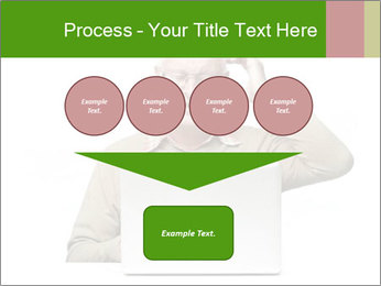 0000073138 PowerPoint Templates - Slide 93
