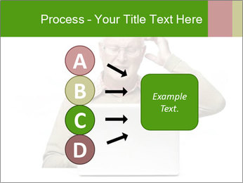 0000073138 PowerPoint Templates - Slide 94
