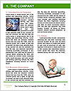 0000073138 Word Templates - Page 3