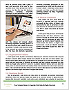 0000073138 Word Template - Page 4