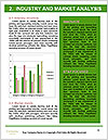0000073138 Word Templates - Page 6