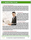 0000073138 Word Templates - Page 8
