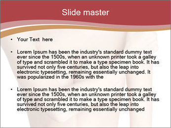 0000073139 PowerPoint Template - Slide 2