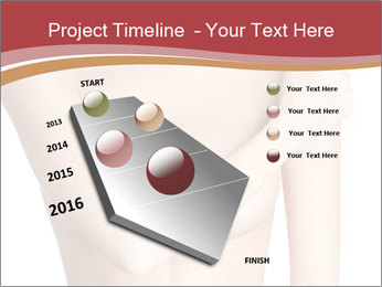 0000073139 PowerPoint Template - Slide 26