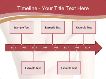 0000073139 PowerPoint Template - Slide 28