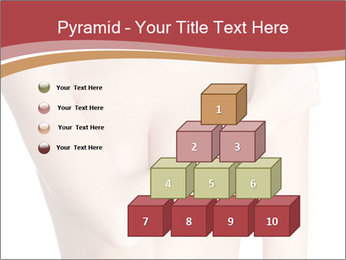 0000073139 PowerPoint Template - Slide 31