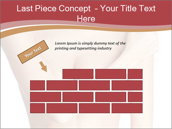0000073139 PowerPoint Template - Slide 46