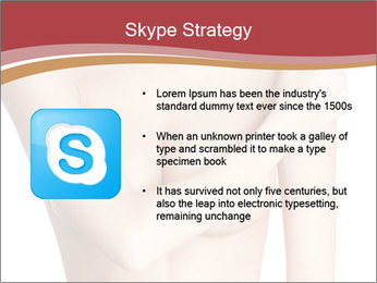 0000073139 PowerPoint Template - Slide 8