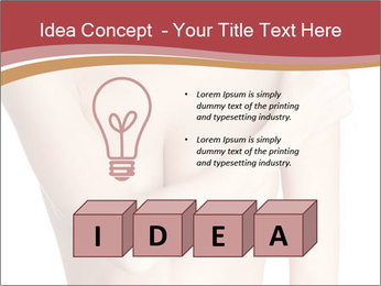 0000073139 PowerPoint Template - Slide 80