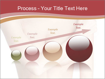 0000073139 PowerPoint Template - Slide 87