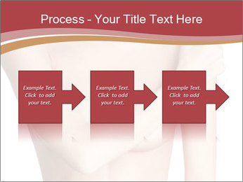 0000073139 PowerPoint Template - Slide 88