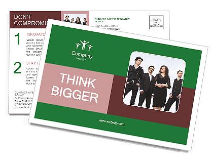 0000073140 Postcard Template