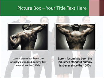 0000073140 PowerPoint Templates - Slide 18