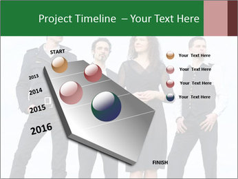 0000073140 PowerPoint Templates - Slide 26