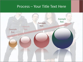 0000073140 PowerPoint Templates - Slide 87