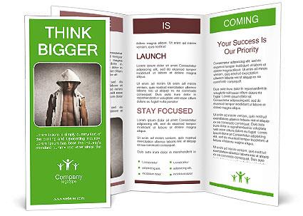 0000073141 Brochure Templates